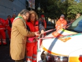 Inaug_Ambulanza