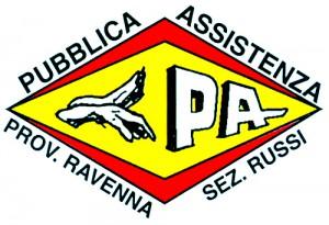 logo_parussi